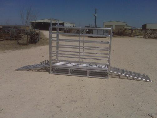 Deluxe Stripping Chute